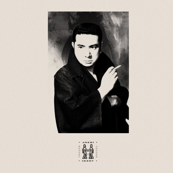 yoshinori-hayashi-harleys-dub-jheri-tracks-cover