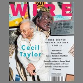 the-wire-the-wire-magazine-issue-386-the-wire-cover