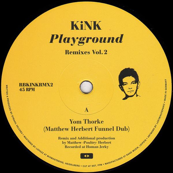 kink-playground-remixes-vol-2-herbert-josh-wink-running-back-cover