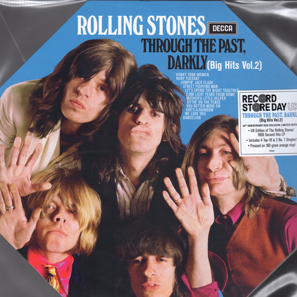 the-rolling-stones-through-the-past-darkly-big-hits-vol2-lp-umc-cover