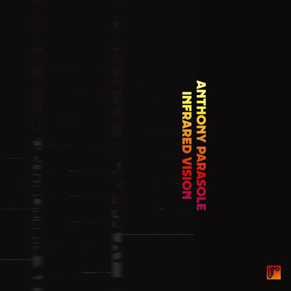 Joy Orbison Traces Soundsystem Culture On New Dekmantel