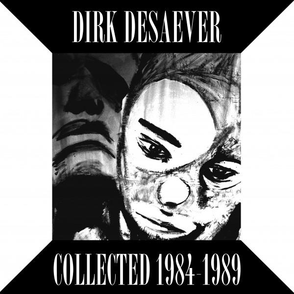 dirk-desaever-collected-1984-1989-lp-musique-pour-la-danse-cover