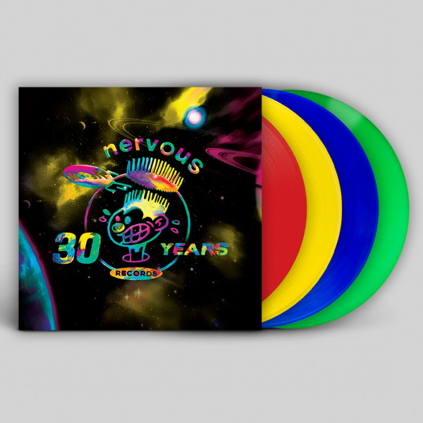 various-artists-nervous-records-30-years-part-2-nervous-records-cover