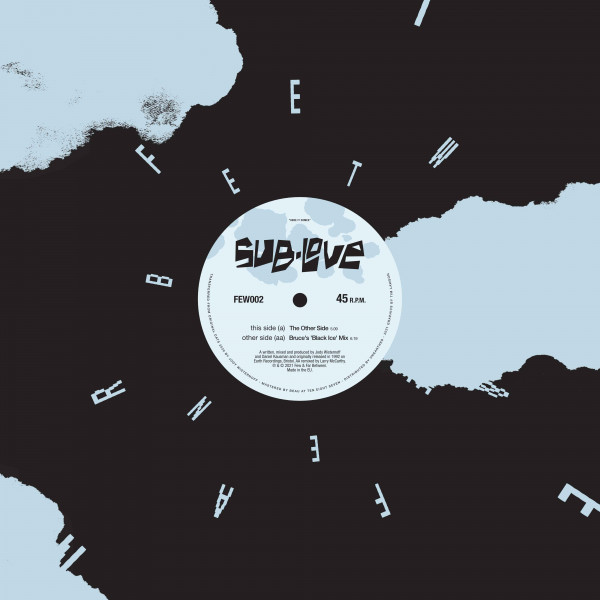 sub-love-the-other-side-bruces-black-ice-mix-few-far-between-cover