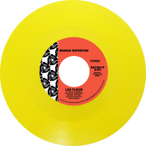minnie-riperton-les-fleur-oh-by-the-way-limited-yellow-vinyl-version-pre-order-selector-series-cover