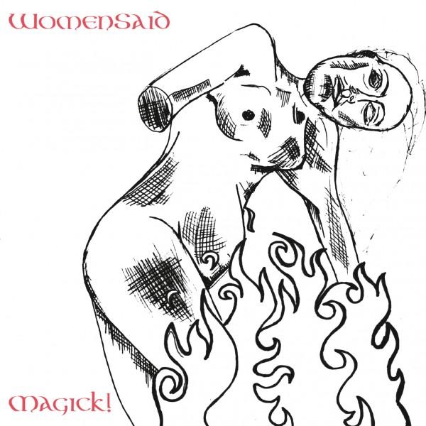 womensaid-magick-optimo-music-cover