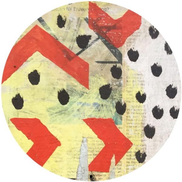 marco-faraone-true-love-ep-rekids-cover