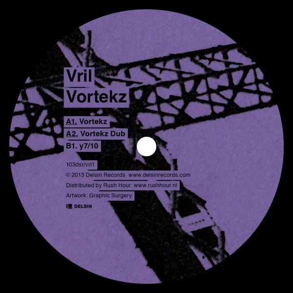 vril-vortekz-delsin-cover