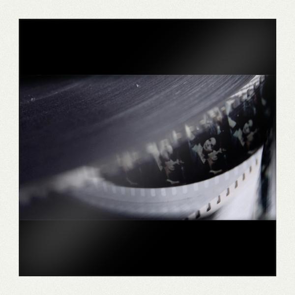 soundwalk-collective-jean-luc-godard-ricardo-villalobos-jan-jelinek-petre-inspirescu-remixes-the-vinyl-factory-cover