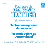 jean-claude-vannier-lenfant-au-royaume-des-mouche-finders-keepers-cover