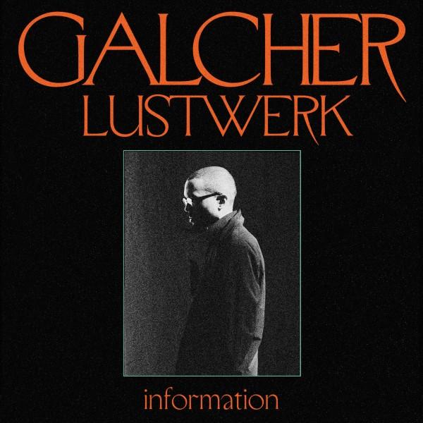 galcher-lustwerk-information-lp-coloured-vinyl-edition-ghostly-international-cover