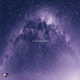 unknown-artist-an-dromeda005-andromeda-cover