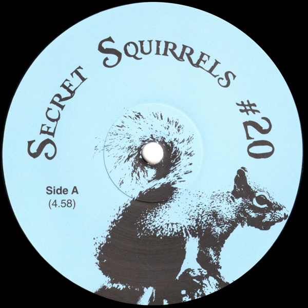 secret-squirrels-secret-squirrels-20-secret-squirrels-cover
