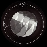 floating-points-sparkling-controversy-eglo-cover