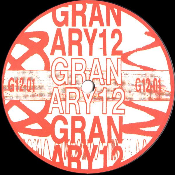 granary-12-g12-01-g12-records-cover