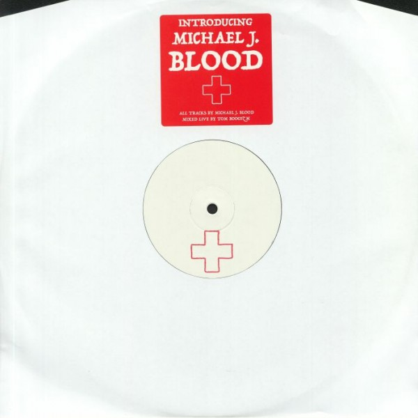 michael-j-blood-introducing-lp-coloured-vinyl-2-b-real-cover
