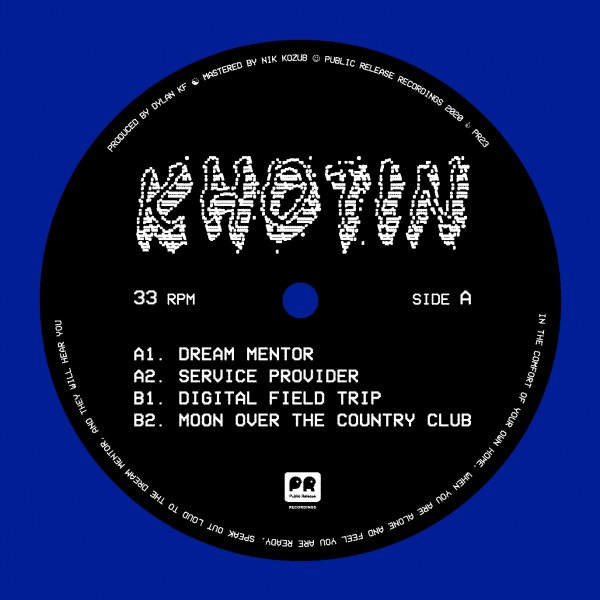 khotin-dream-mentor-public-release-cover