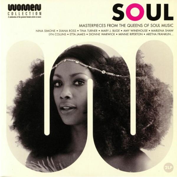 various-artists-soul-women-lp-wagram-cover