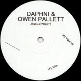 daphni-owen-pallett-julia-tiberius-jiaolong-cover