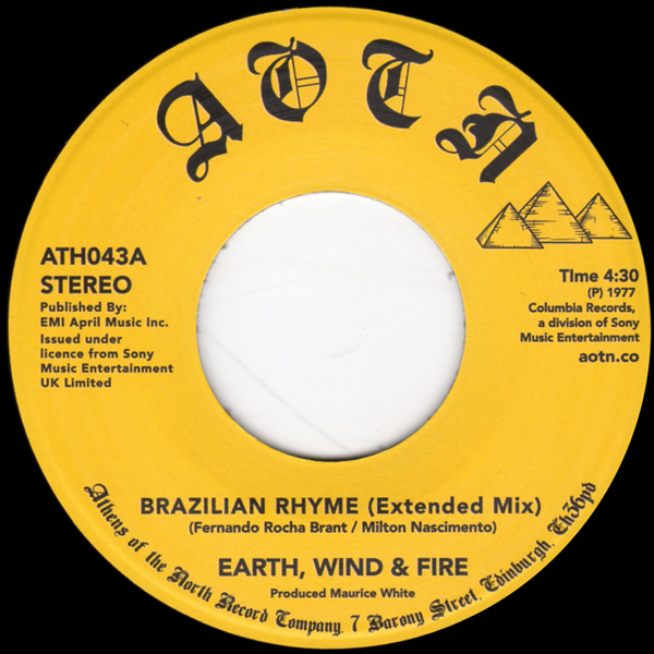earth-wind-fire-brazilian-rhyme-unreleased-extended-mix-my-love-athens-of-the-north-cover