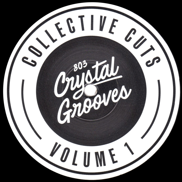 asquith-kettama-s3a-9th-house-collective-cuts-001-803-crystalgrooves-cover