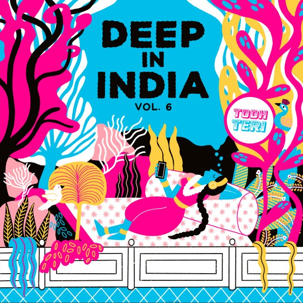 todh-teri-deep-in-india-vol-6-ep-todh-teri-cover