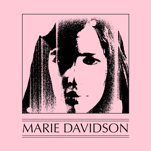 marie-davidson-marie-davidson-lp-holodeck-records-cover