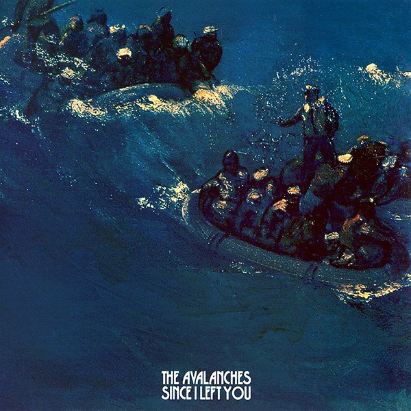 the-avalanches-since-i-left-you-lp-xl-recordings-cover