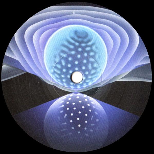 versalife-cosmic-language-ep-trust-cover