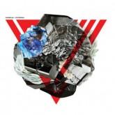 floorplan-robert-hood-victorious-cd-m-plant-music-cover