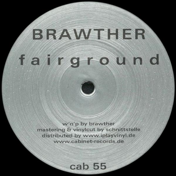 brawther-fairground-kitten-cabinet-records-cover