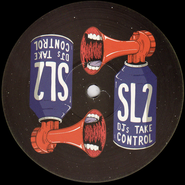 sl2-djs-take-control-dj-boring-shadow-child-remixes-food-music-cover