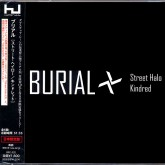burial-street-halo-kindred-cd-hyperdub-cover