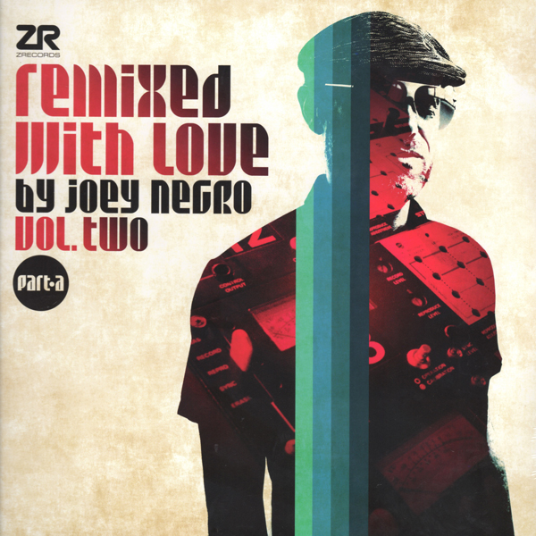 joey-negro-various-artists-remixed-with-love-vol-2-part-a-lp-z-records-cover