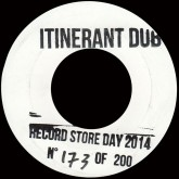 itinerant-dubs-itinerant-dubs-record-store-day-release-itinerant-dubs-cover