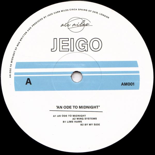 jeigo-an-ode-to-midnight-air-miles-cover