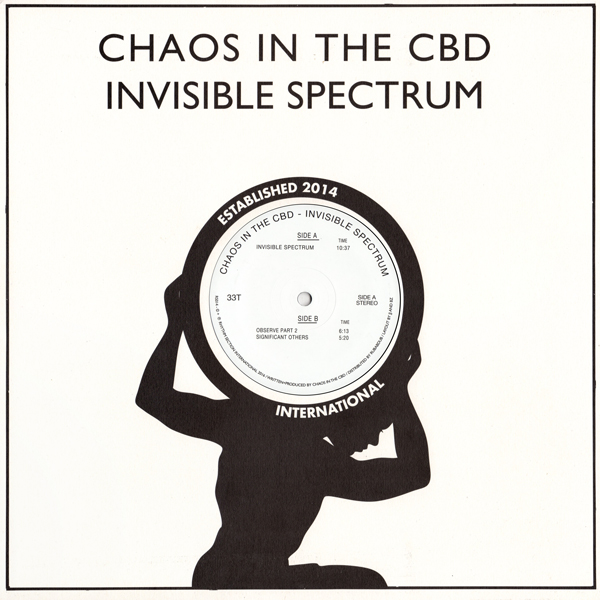 chaos-in-the-cbd-invisible-spectrum-rhythm-section-international-cover