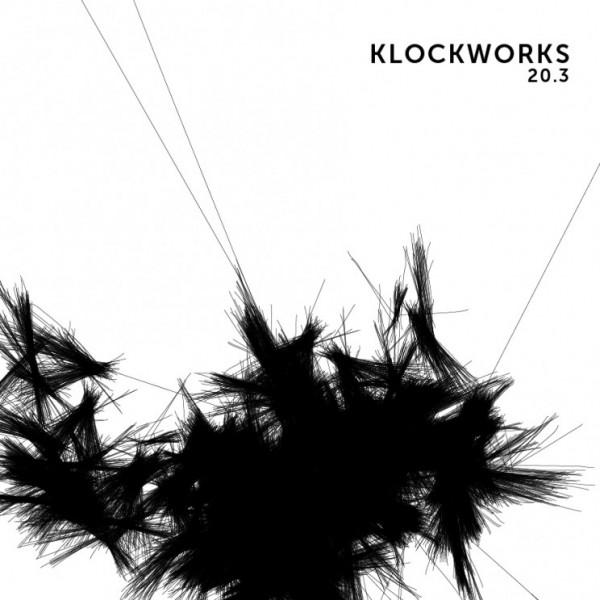 jay-clarke-ritzi-lee-reus-high-position-va-klockworks-203-klockworks-cover