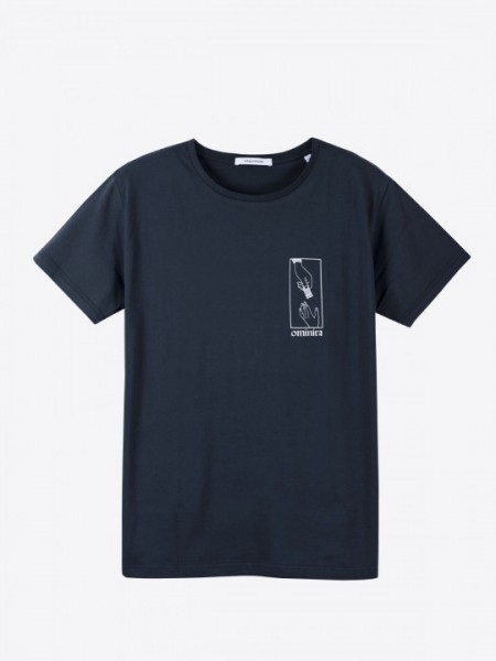 ominira-ominira-t-shirt-medium-size-airbag-craftworks-cover