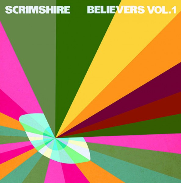 scrimshire-believers-vol-1-lp-alberts-favourites-cover