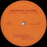 pearson-sound-clutch-underdog-piston-hessle-audio-cover