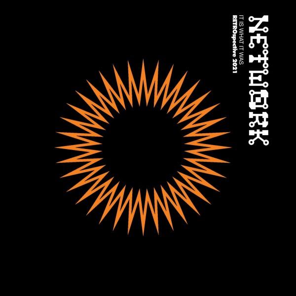 rhythmatic-take-me-back-retrospective-2021-network-records-cover