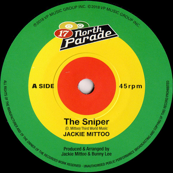 jackie-mittoo-the-sniper-vp-records-cover