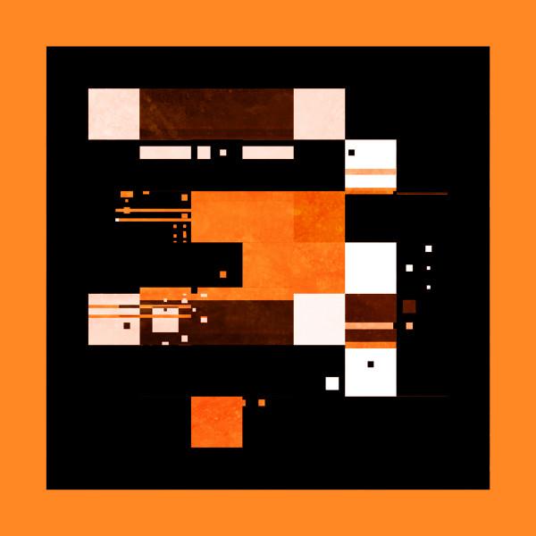 vc-118a-spiritual-machines-lp-delsin-cover