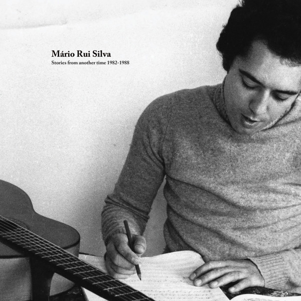 mrio-rui-silva-stories-from-another-time-1982-1988-cd-time-capsule-cover