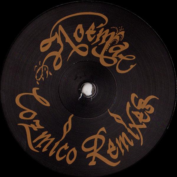 noema-cozmico-remixes-the-magic-movement-cover