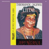 aby-ngana-diop-liital-lp-awesome-tapes-from-africa-cover