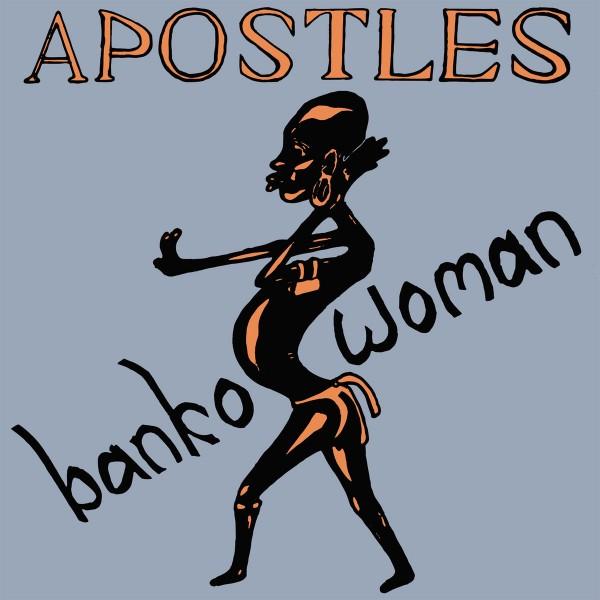 the-apostles-banko-woman-lp-pmg-records-cover