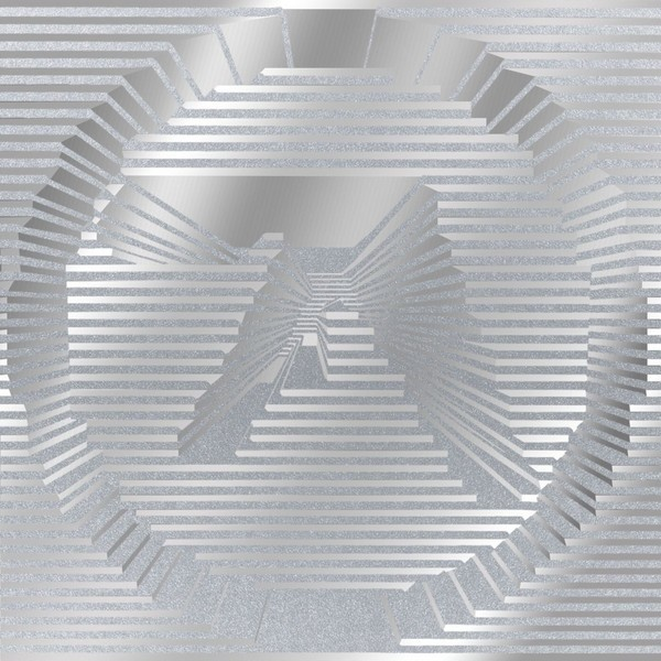 acee9556853923 APHEX TWIN/Collapse EP (Limited Version)/WARP - Vinyl Records ...