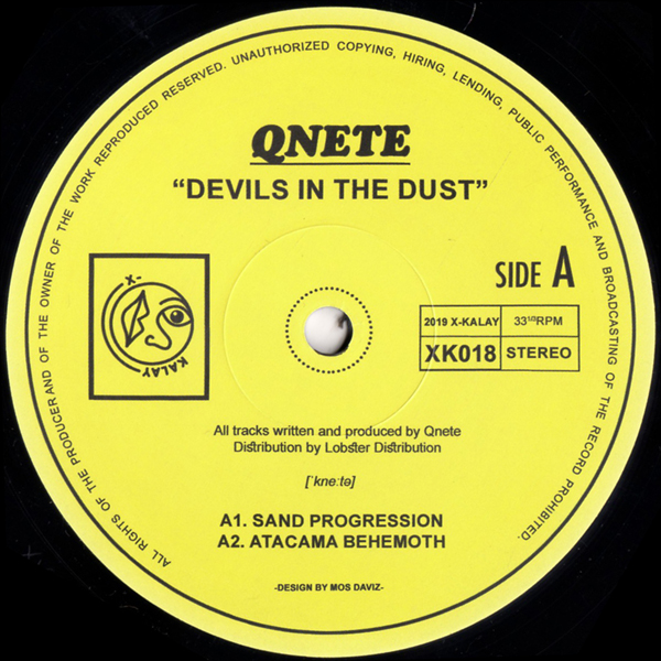 qnete-devils-in-the-dust-ep-x-kalay-cover